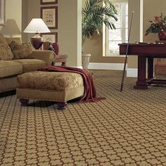 Masland Carpets Rugs Carpet Style 9446 Alhambra Stunning And Practical Made