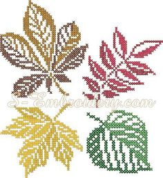 Thrilling Designing Your Own Cross Stitch Embroidery Patterns Ideas. Exhilarating Designing Your Own Cross Stitch Embroidery Patterns Ideas. Fall Cross Stitch, Cross Stitch Tree, Cross Stitch Flowers, Embroidery Files, Embroidery Patterns, Machine Embroidery, Cross Stitch Designs, Cross Stitch Patterns, Cross Stitching