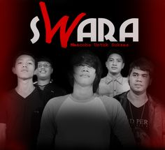 Check out S.W.A.R.A on ReverbNation