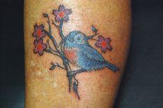 http://fc08.deviantart.net/fs70/f/2012/217/5/e/blue_bird_tattoo_by_tstctc-d59wqhn.jpg