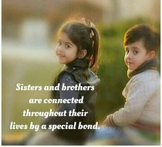 Brother And Sister Quotes brothers and sisters separated distance joined love Brother And Sister Quotes. Brother And Sister Quotes funny and sweet i miss you brother and sister quote image may contain 2 people people sitting sis. Brother Sister Relationship Quotes, Brother N Sister Quotes, Sister Quotes Funny, Brother And Sister Love, Funny Sister, Dear Sister, Sister Quotes Images, Sister Quotes In Hindi, Sibling Quotes