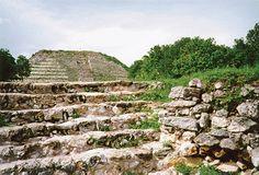 """#Izamal #Yucatan #Mexico """"The Yellow City"""""""