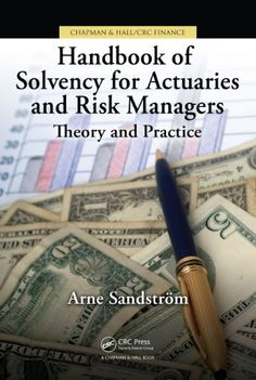 Accounting finance a pinterest collection by vlerick library handbook of solvency for actuaries and risk managers arne sandstrm available in the vlerick book coversaccounting fandeluxe Gallery