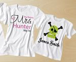 vistaprint Personalised T-shirts Starting at Rs. Personalized T Shirts, Onesies, Clothing, Coupon, Kids, Women, Fashion, Bespoke Shirts, Clothes