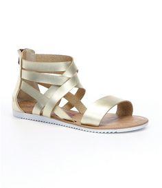 b6fc904446df1 Trends We Love-Gladiator Sandals