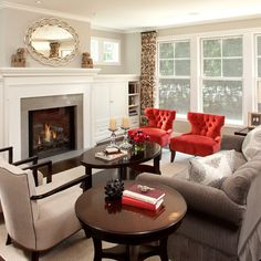 neutral living room with pops of color 1000 images about neutral bedroom with pop of color 27259