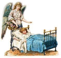 Glanzbilder - Victorian Die Cut - Victorian Scrap - Tube Victorienne - Glansbilleder - Plaatjes : Februar 2014 Mehr