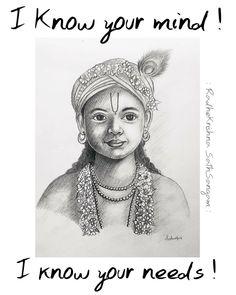 Krishna Leela, Bal Krishna, Krishna Quotes, Bhagavad Gita, God's Grace, Krishna Images, Sai Baba, Sweet Words, Candy Sayings