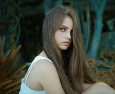 sardinian-women-girls-models-pretty-cute-beautiful-fashion-attractive-beauty-sardinian-people/ - The world's most private search engine Sardinian People, Pretty And Cute, Girl Model, Dreadlocks, Models, Long Hair Styles, Girls, Beauty, Beautiful