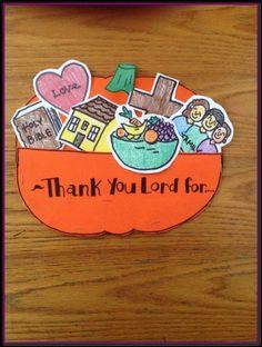Image result for thanksgiving address for kids