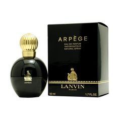 Arpege By Lanvin Eau De Parfum Spray (42 CAD) ❤ liked on Polyvore featuring beauty products, fragrance, lanvin fragrance, eau de perfume, lanvin, lanvin perfume and eau de parfum perfume