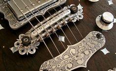 custom_lollar_pick_ups_vintage_guitar