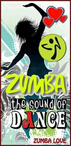 Addicted to Zumba! ;0 Thanks again T for an awesome class last night :) you have style and class and give us all such a fun workout its amazing :) you makes us all so Happy we use our wings 2 fly all the way home :) our mega zumba star instructor :)