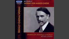 Mátrai képek Choir, It Works, Youtube, Musica, Greek Chorus, Choirs, Nailed It, Youtubers, Youtube Movies