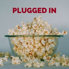 13 Best Plugged In Images In 2018 Adventure Cinema Ear Plugs