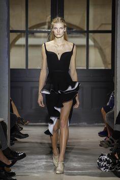 6c462166e537 85 Best 67 - Balenciaga Fashion images