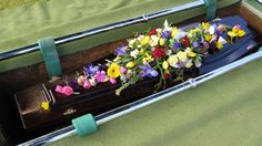 Planning an affordable funeral on Life Matters - ABC Radio