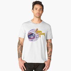 """Explore Galaxy Space "" Men's Premium T-Shirt by LisaLiza | Redbubble.  #men  #mentee #forhim #lisaliza #redbubble #teepublic  #slogan #tumblrstyle #trending #modern #goodvibes #travel #space #adventures  #tumblrstyle #instagram #trending #tumblrfashion #backtoschool   #teens #cool #fashion #lisaliza #tumblrboy #shirt"