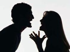 ¿Es sana tu relación? - Abuso emocional.
