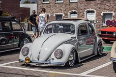 My Dream Car, Dream Cars, Old Bug, Vw Classic, Vans, Volkswagen Polo, Vw Beetles, Cars Motorcycles, Antique Cars