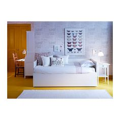 cuisine on pinterest ikea stickers and murals. Black Bedroom Furniture Sets. Home Design Ideas