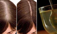 Beyaz Saçları Adaçayı ile Durdurun - Belezza,animales , salud animal y mas Clara Alonso, Banana Drinks, Things To Know, Hair Care, Flora, About Me Blog, Pearl Earrings, Make Up, Hair Straightening