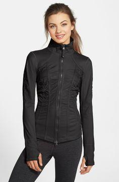 Zella 'Trinity' Jacket