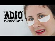 Health Fitness, Eyes, Face, Youtube, Cream, Display, Backgrounds, Plant, The Face