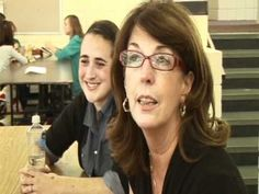 An annual fund appeal that you usually see in print, transformed into a great video by Green Hills School.