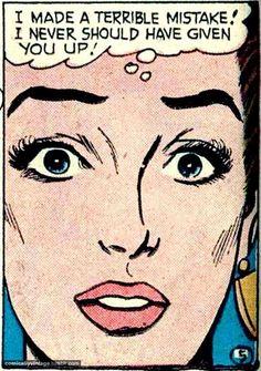 15 Lições Retiradas de Vintage Comics ~ Antes Que Ordinárias