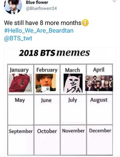 BTS gives me the will to literally live Fandom Kpop, Bts Texts, Birth Month, Its My Bday, Pop Bands, About Bts, Bts Boys, Cant Wait, Got7