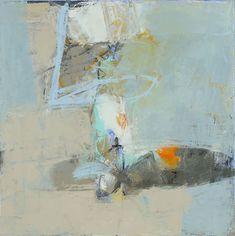Skyline, Jenny Nelson, 2011
