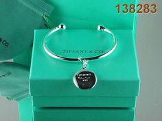Tiffany & Co Bangle Outlet Sale 138283 Tiffany jewelry #tiffany co #Jewelry