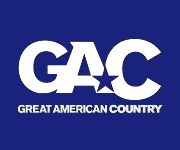 Great American Country Network