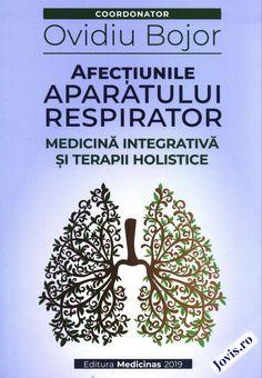 Medicine, Books, Libros, Book, Medical, Book Illustrations, Libri