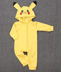 https://www.nichecategory.com/collections/search-products/products/pokemon-go-team-mystic-instinct-valor-ash-ketchum-toddler-infant-baby-boy-girl-pikachu-outfit-jumpsuit-rompers-cosplay-costume