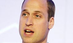 Tackle #cyberbullying, William urges #Apple: Prince tells firms more can be done to fight online abuse and trolling. #PrinceWilliam has called on firms including Apple to take a stand against abusive behaviour online, saying: '#Bullying is bullying, wherever it happens.'  http://gooseberryplanet.com #gooseberryplanet