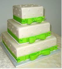 green cakes - Buscar con Google