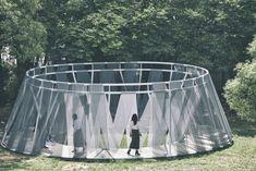 Design Lab, Pop Design, Stage Design, Sketch Design, Design Concepts, Graphic Design, Landscape Architecture Drawing, Modern Architecture House, Landscape Design