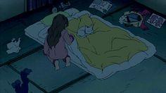 Deixe o gatinho dormir onde quiser...rsrsrs