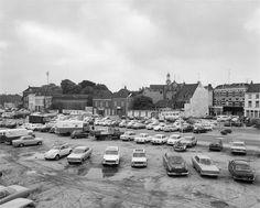 Breda: Hallo Breda, hallo Vlaszak in 1971! [foto]