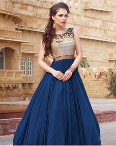 798c63dba79 Latest Salwar Kameez Shopping 2019 at best price. Latest salwar kameez  collection for wedding   party wear.