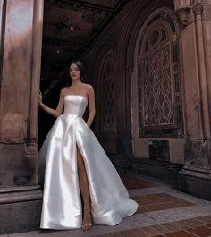 Cute Prom Dresses, Dream Wedding Dresses, Ball Dresses, Elegant Dresses, Pretty Dresses, Bridal Dresses, Beautiful Dresses, Wedding Gowns, Ball Gowns