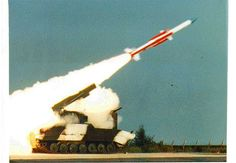 Akash is India's first Indigenous medium range missile that has a strike rate of 25 km. Its defense system has been developed by DRDO as a part of IGMDP