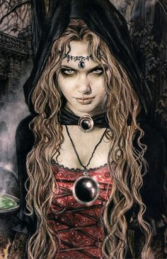 Google Image Result for http://images2.fanpop.com/image/photos/8900000/Witches-victoria-frances-8942811-842-1300.jpg