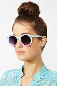 summer love ray-bans style #eyewear #fashion #womenfashion #eyeglasses #sunglasses