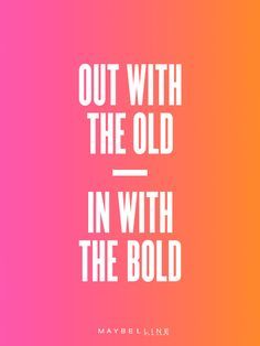 be bold quotes - Google Search
