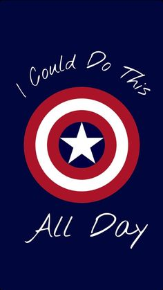 A mindblowing Captain America Quiz for Marvel fans all around the world. If you have seen Captain America Civil War then you have to take this quiz Marvel Avengers, Avengers Quotes, Marvel Quotes, Marvel Art, Marvel Heroes, Marvel Comics, Loki Quotes, Spiderman Marvel, Marvel Funny
