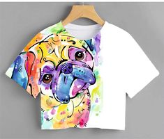 Dress Painting, T Shirt Painting, Fabric Painting, Fabric Paint Shirt, Paint Shirts, Painted Jeans, Painted Clothes, Shirt Print Design, Shirt Designs