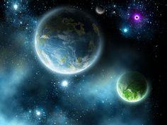 http://vissroid.deviantart.com/art/Blue-planet-3-5528719